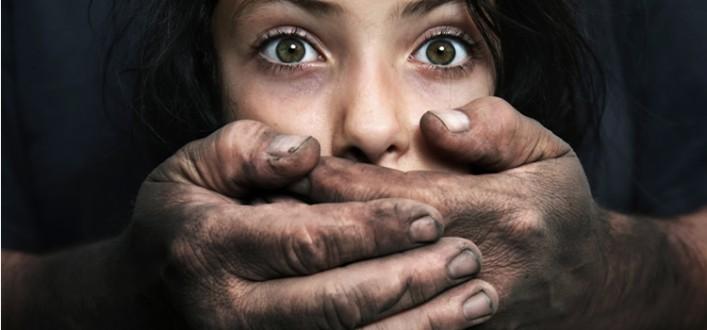 Kadın Cinayetleri ve İstanbul Sözleşmesi Üzerine Militan Notlar