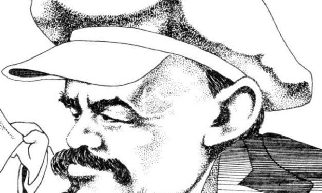 Stalinizm ve Dünya Devrimi
