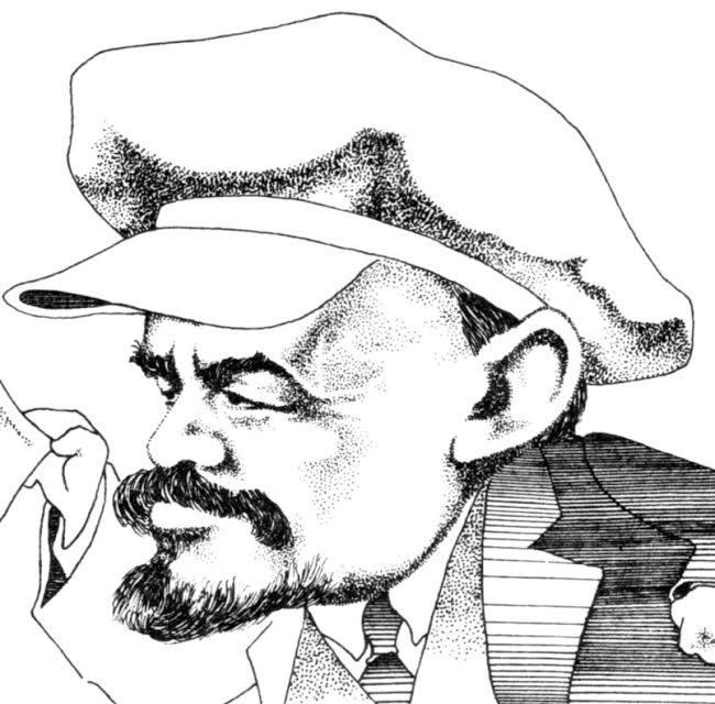 1915-1917:  enternasyonal komünist hareketin  zorlu oluşumu*