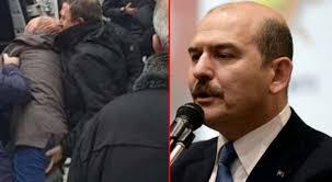 Bir AKP Geleneği Taciz, Tecavüzü Devlet Eliyle Meşrulaştırmak