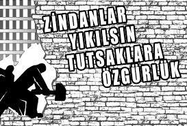 İstinaf Mahkemesi Cumhuriyet Gazetesi Davası Cezalarını Onadı