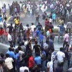 Sudan'da Yanan İsyan Ateşi ve Enternasyonal Devrimci Görevler