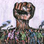 Sendika Bürokrasisi ile Yüzleşme