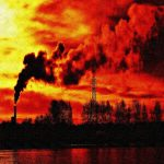 Kapitalizm ve İklim Değişikliği