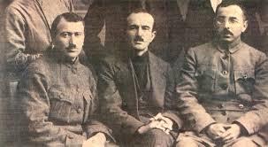 10 Eylül 1920: Hangi TKP?