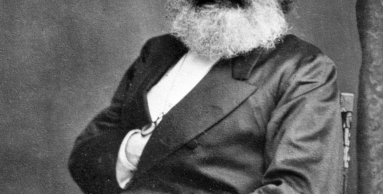 Marksizm'in ABC'si: Emperyalizm