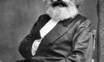 Hukuk Üzerine Marksist Perspektifler