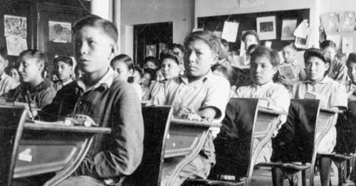 Enternasyonal Marksist Gençlik – Eğitim Sistemi Nasıl Ezer?