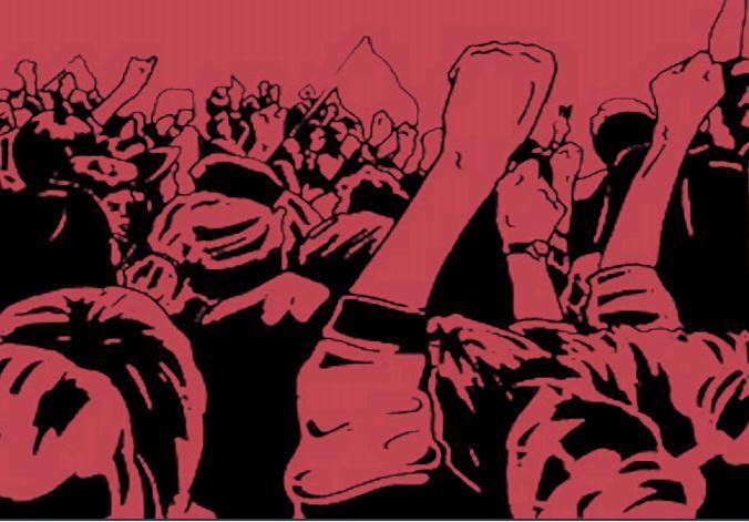 İşçi Hareketinin Güncel Teorik Sorunları (Bölüm 1)